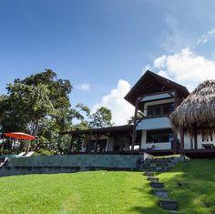 House sitting job - Uvita, Costa Rica - Image 1