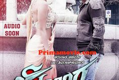 WATCH SHIVALINGA KANNADA  MOVIE ONLINE FREE HD (2016)