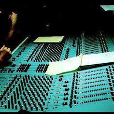 """GO GRANNY GO""  Martha Mantooth, Ruthie Steele, Rodney Lay Jr. C 2013 by selteab on SoundCloud"