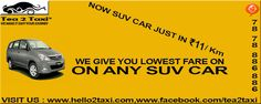 LOWEST TAXI FARE !! AHMEDABAD #BEST #TAXI #CAB #CAR #RENTAL #SERVICE #PROVIDER #AHMEDABAD #LOCAL #OUTSTATION #PARTY #EVENT #MEETING #HIRE #INNOVA #INDICA #SWIFT #OR #ELSE #ANY #PREMIUM #CAR #ON #RENTAL CALL OR DIAL : 78-78-886-886 www.hello2taxi.com