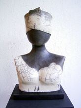 keramiek Marja Michielsens
