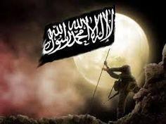 Bagi sobat muslim yang ingin mengoleksi film film jihad, ada baiknya mencoba kumpulan file film jihad yang kami bagikan ini, didalamnya terdapat kurang lebih 15 file download film dengan tema jihad,