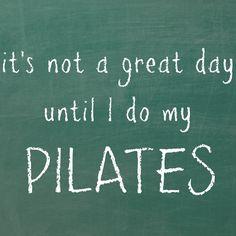 #pilates #pilatesforwo_men
