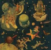 Mellon Collie and the Infinite Sadness - Vinyl 4xLP - The Smashing Pumpkins