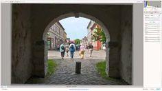 Fordeler med Camera EAW – YouTube Street View, World, Youtube, The World, Youtubers, Youtube Movies, Peace
