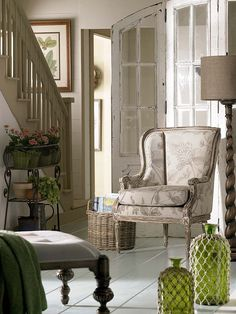 Attractive At Crescent House Furniture U0026 Accessories We Are Proud To Be An Authorized  Distributor For The Bramble Co.