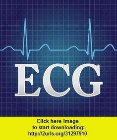 ECG Challenge, iphone, ipad, ipod touch, itouch, itunes, appstore, torrent, downloads, rapidshare, megaupload, fileserve