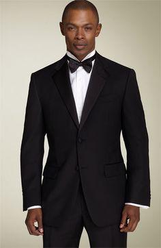 >> Click to Buy << men coat pant black business suits wedding groom tuxedo for men 2016 tailor suits wear  #Affiliate