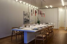 004-house-zaetta-studio-1050x700.jpg 1.050×700 píxeles