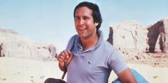 Image result for chevy chase style