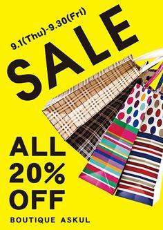 SALE Pop Design, Print Design, Catalogue Layout, Promotional Design, Banner Images, For Sale Sign, Sale Banner, Email Design, Sale Poster