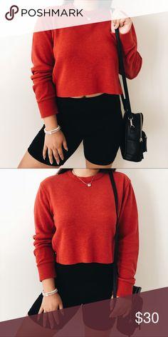 290efde4bfbf Red cardigan My Posh Picks t Red cardigan Fashion