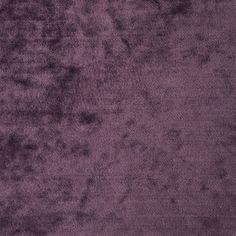 moyarta - damson fabric | Designers Guild Essentials