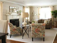 NYC and Boston Interior Design Portfolio - Victoria Elizabeth Interior Design | NYC and Boston Interior Designer