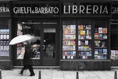 La cultura ti colora la vita by Aurelio Elio Quartararo @ http://adoroletuefoto.it