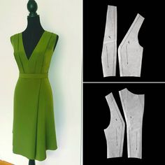 4,515 отметок «Нравится», 132 комментариев — Nelly Trines (@nellytrines) в Instagram: «🦎🦎🦎🦎🦎🦎🦎🦎🦎🦎🦎🦎🦎🦎🦎🦎🦎🦎 #nellytrines #isew #naaien #sewingblogger #fabricmanipulation #patternmaker…»
