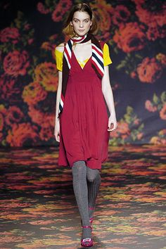 By Paul Smith Women