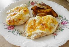 Cheddar, Kids Meals, French Toast, Eggs, Pasta, Meat, Breakfast, Recipes, Food