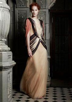 felicity brown s/s 2012
