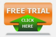 best free stock tips, today free nifty tips,tomorrow stock tips, intraday stock tips India,free NSE BSE, Accurate sureshot stock tips,nifty stock trading calls, intraday tips for today,equity intraday tips blog, Stock intraday tips for tomorrow, Share tips,free equity tips, bank nifty tips, best stock tips