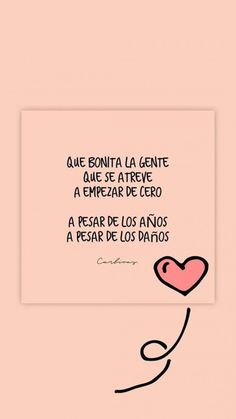 Frases U.u frases uu winter business casual women's outfits - Casual Outfit The Words, More Than Words, Inspirational Phrases, Motivational Phrases, Great Quotes, Me Quotes, Coaching, Spanish Quotes, Positive Quotes