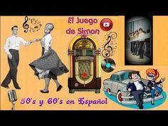 Cementerio De Trenes - LOS FUGITIVOS - YouTube