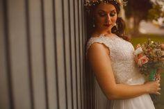 Vestido Mime Vai Casar Atelier de Casamentos