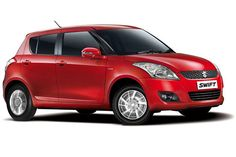 Maruti Suzuki India Limited, a subsidiary of the Suzuki automobile company of Japan was established in 1981. Since its inception, the cars produced by the company gained immense consumer appreciation and broke records as far as its sales are concerned.