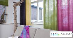 Your Edition www.onlinegordijnenshop.nl Www.onlinegordijnenshop.be   Kobe's Maroa collection online winkel webshop Artelux , Toppoint , Ado , Egger , Dekortex , Kobe , Jb art , Prestious textiles , Holland Haag , online te koop www.onlinegordijnenshop.nl www.onlinegordijnenshop.be