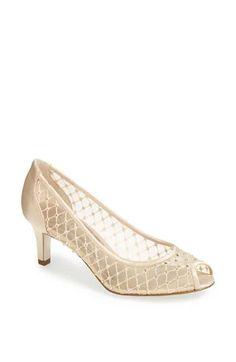 http://m.shop.nordstrom.com/s/adrianna-papell-jamie-pump/3610981?origin=category&BaseUrl=Evening