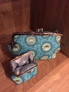 Bee purses
