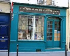Travel With MWT The Wolf: Famous Library Around The Planet  La Comete De Car...