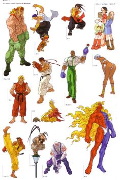 New drawing poses fighting street fighter ideas Game Character Design, Character Art, Art Of Fighting, Fighting Games, Capcom Street Fighter, Street Fighter Characters, Super Street Fighter, Arte Horror, Drawing Poses
