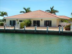 House vacation rental in Key Colony Beach from VRBO.com! #vacation #rental #travel #vrbo