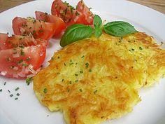 Reibekuchen - Kartoffelpuffer, ein gutes Rezept aus der Kategorie Kartoffeln. Bewertungen: 221. Durchschnitt: Ø 4,6.
