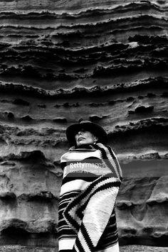 © Anton Corbijn - Joni Mitchell