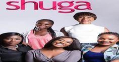 MTV Shuga a Television Series is returning back to Nigeria for the sixth season after it moved to South Africa last season.  Shuga is a TV soap opera that was first aired in November 2009 on MTV Base as part of an initiative dubbed MTV Staying Alive Ignite.  Also dubbed Shuga Naija the new version is a multimedia campaign which educates youths on HIV safe sex and teen pregnancy.  The show also puts a spotlight on family planning and issues that affect young people and the challenges they…