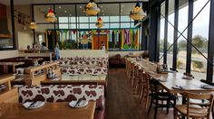 Eagle Rock Spur Steak & Grill, Currambine - Blog Reviews | - Buggybuddys