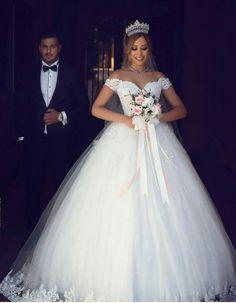 060fe19cfff Die 63 besten Bilder von Hochzeitskleider in 2019