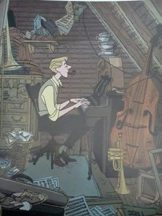 Favorite screen shot from 101 Dalmatians. <3 Music