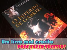 Qualquer Sentido: Como um livro mal escrito pode se tornar best-sell...