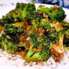 Easy Chinese Recipes, Asian Recipes, Mexican Food Recipes, Vegetarian Recipes, Dinner Recipes, Cooking Recipes, Healthy Recipes, Homemade Chinese Food, Chinese Desserts