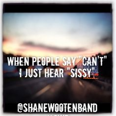 #swb livin' the #countrylife playin' your #countrymusic! - SW