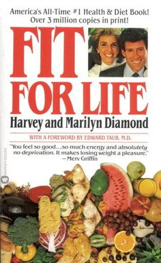 This sandwich was a favorite of Harvey and Marilyn Diamond, authors of the 1980's classic, Fit for Life. It is said the Harveys served these sandwiches by the hundreds. The unusual combination of ingredients makes an unbelievably delicious sandwich. This makes a wonderful summer meal without any meat at all.