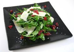 Pancetta, Mizuna, And Tomato Sandwiches With Green Garlic Aioli Recipe ...