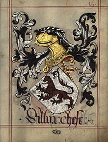 Conde de Portalegre – Wikipédia, a enciclopédia livre