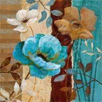 Nan Poster, Prints, Paintings & Wall Art for Sale Botanical Art, Painting Inspiration, Painting & Drawing, Flower Art, Modern Art, Art Projects, Canvas Art, Art Prints, Artwork