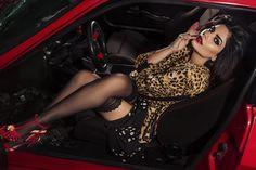 Linda Rem - Exercite a Moda: A Linda Vanessa Giácomo Vanessa Giacomo, Sexy, Editorial, Diva, Hot, Bodycon Dress, Palette, Dresses, Fashion
