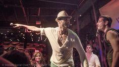 Cubasoyyo: Descemer Bueno - El Perdedor (cantan Enrique Iglesias y Marco Antonio Solis) (PROMO 2013)