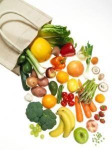 Los 50 alimentos cotidianos más que saludables. http://www.farmaciafrancesa.com